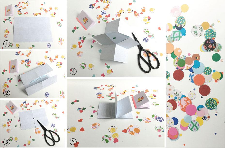 collage-miniboekje_2.jpg