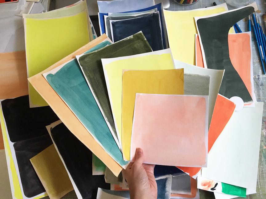 kp-papercut2