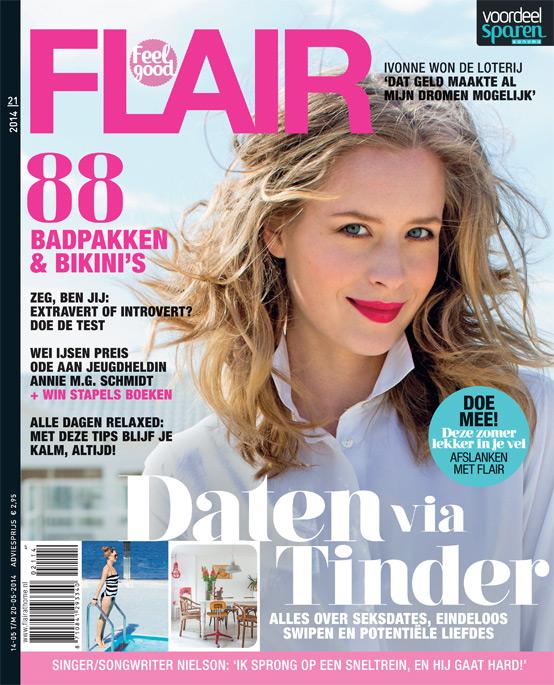 Flair-21-HR