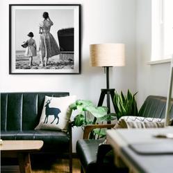 Luxe prints voor aan de muur