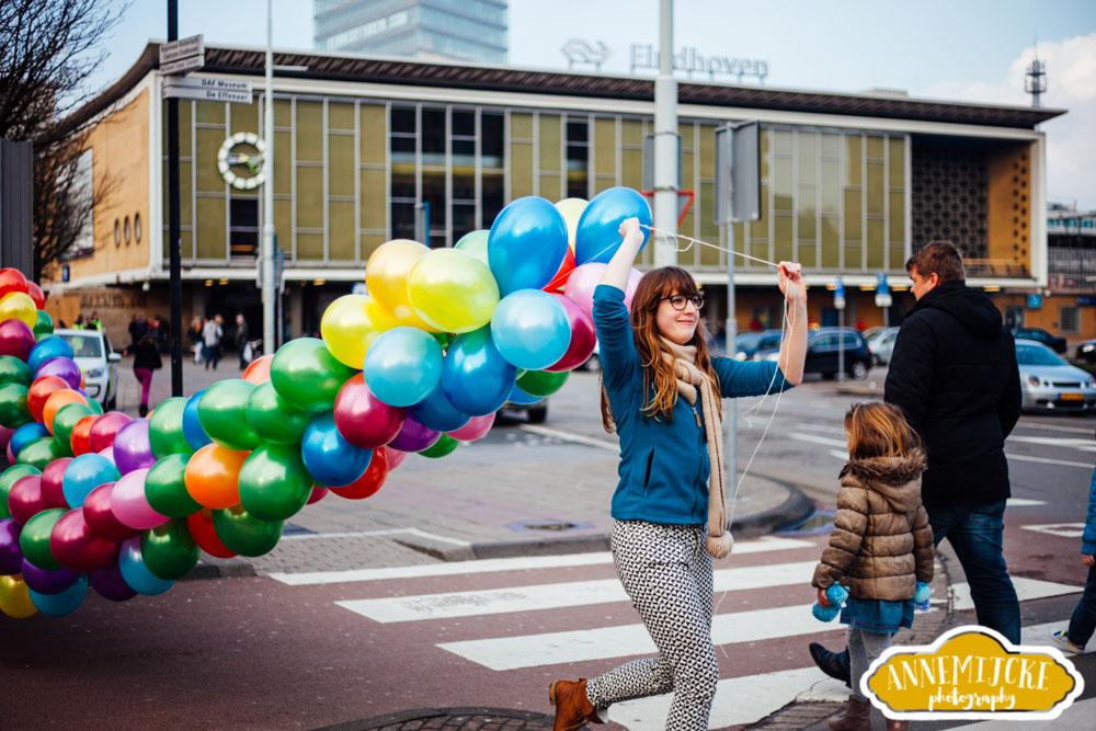 balloon_tree_eindhoven_3