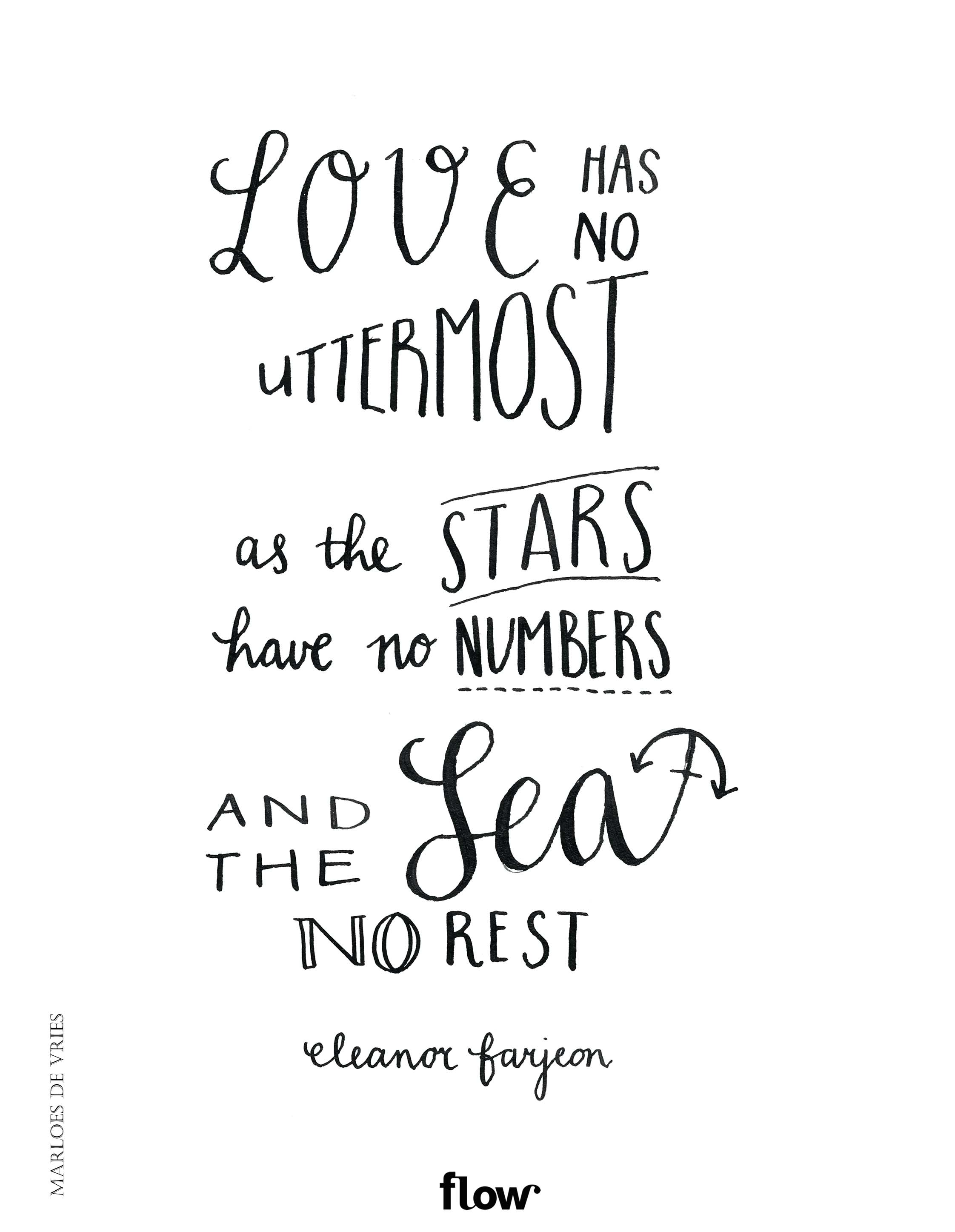 1-flowquote_eleanorfarjeon_hr