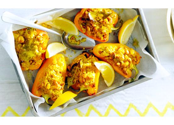 header--Gele-paprika's-gevu