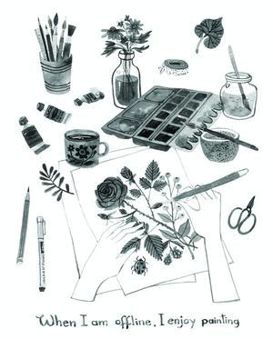 oanabefort-illustration-fin-jpg-kopie