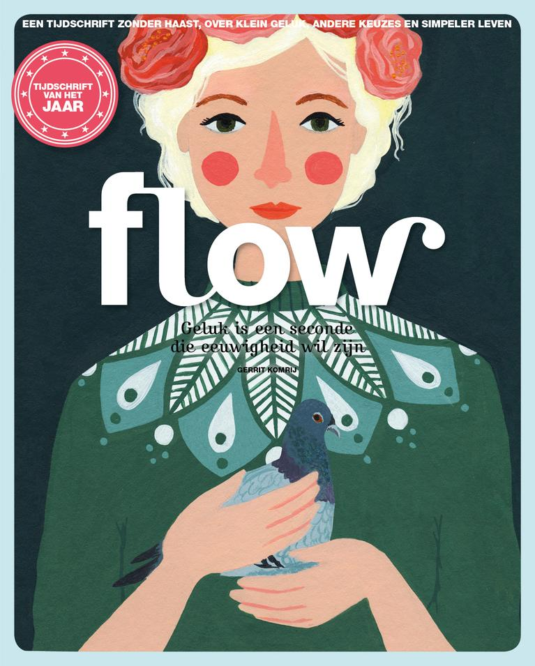 Flow0715