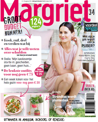 coverm34