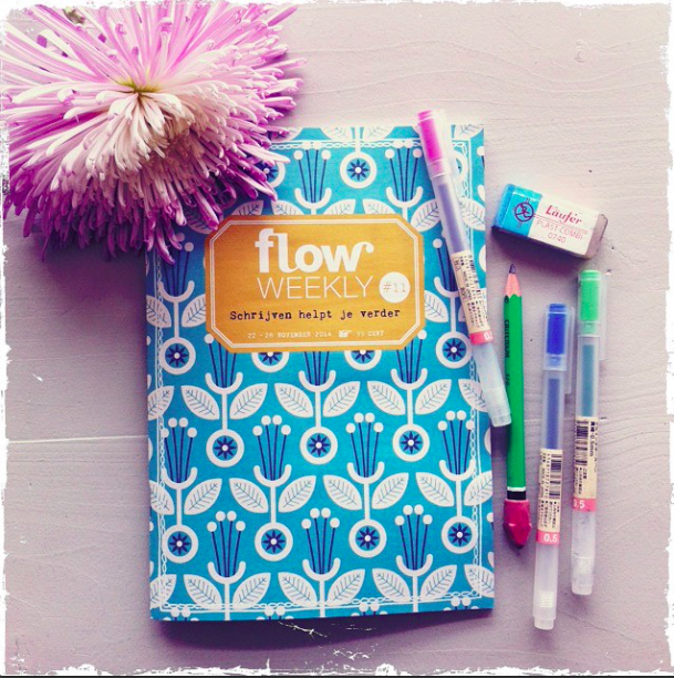 141209_FlowWeekly