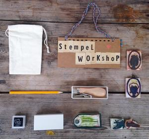 stempel-workshop