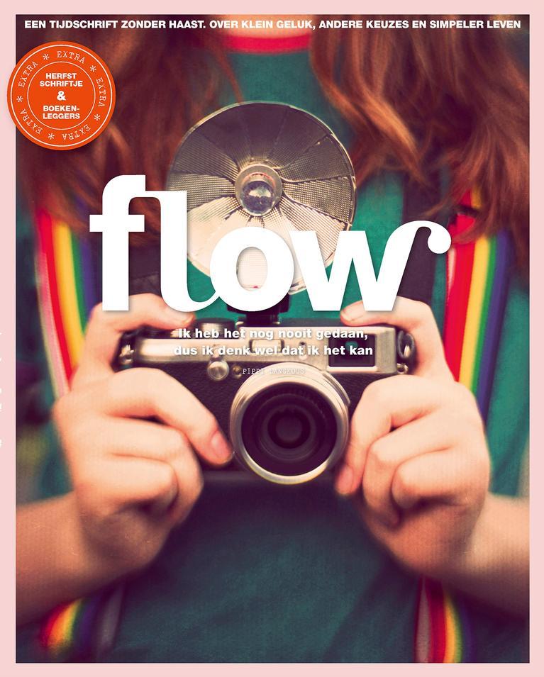 flow0716p001-webshop-2mb