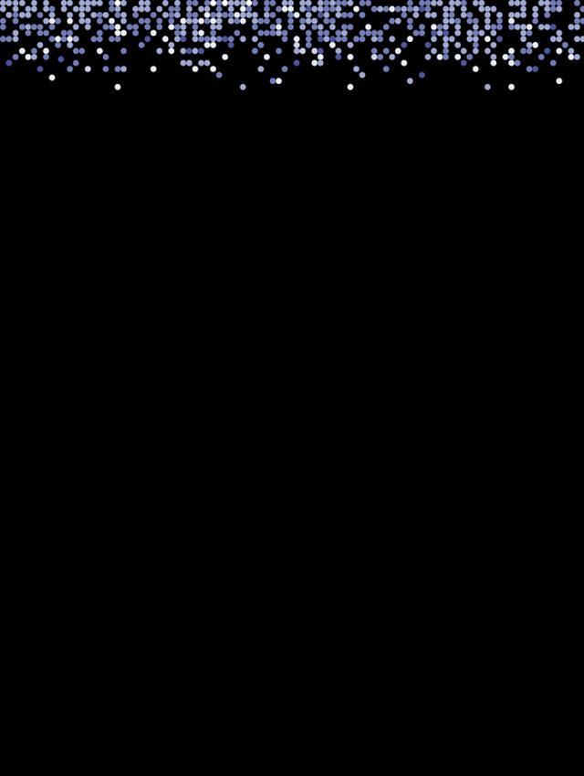 Mobiel header afbeelding
