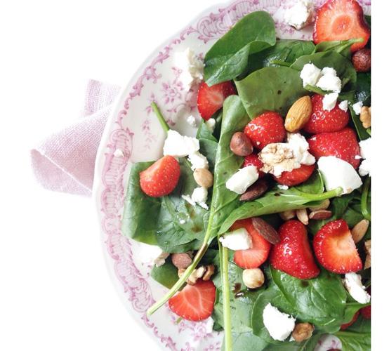 header-Salade