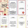 365dagenkalender
