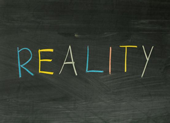HEADER-2-REALITY