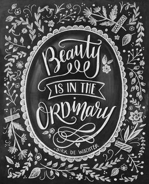 beauty_is_in_the_ordinary_issue14