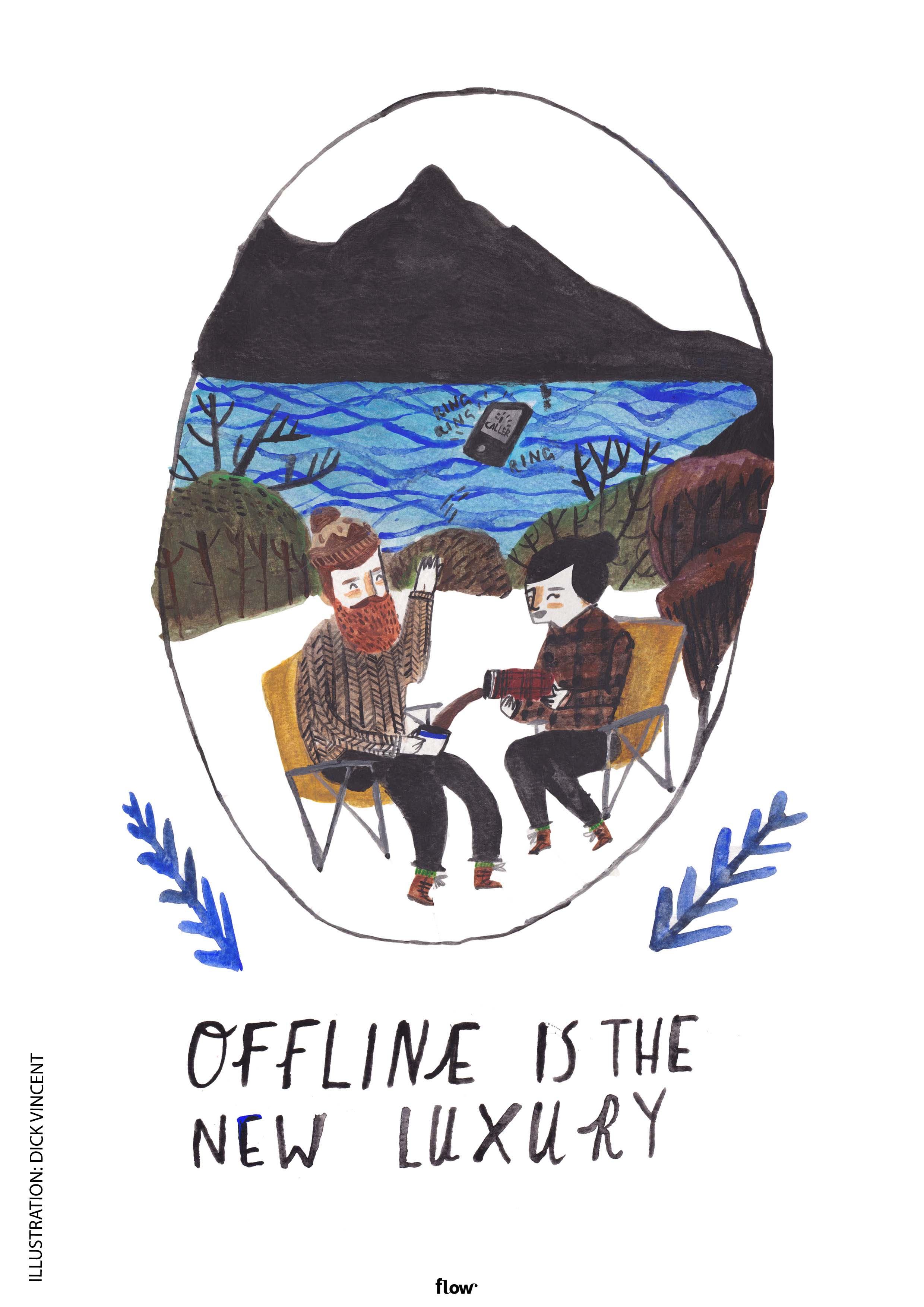 offlineisthenewluxury_flow-logo_dick-vincent-jpg