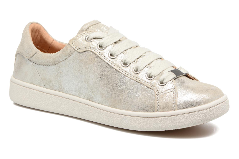 Sneakers Milo Stardust by Prijzen Van De Ontruiming Kopen Goedkope Prijs KFl55Me2x
