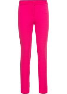 Dames broek in pink