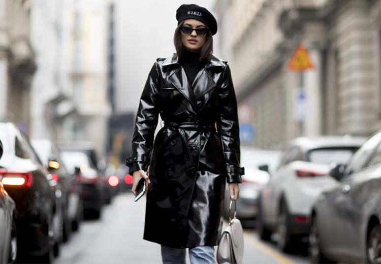 18 winterjassen onder de €70,-