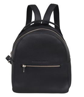 Backpack Park