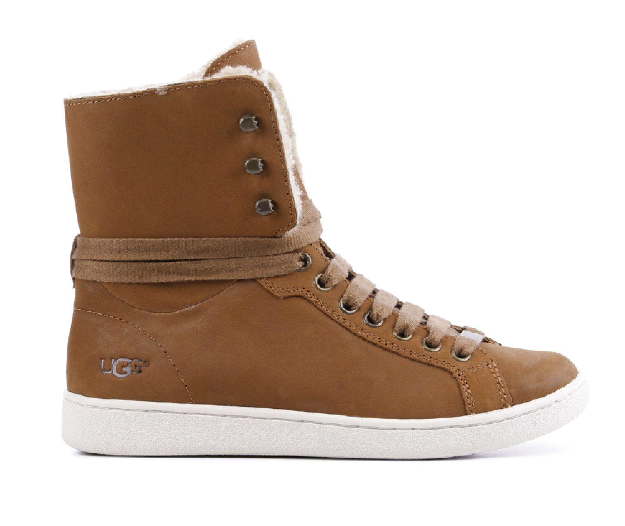 Sneakers Dames (Cognac) Verkoop Met Paypal Beste Prijzen Verkoop Ebay Gloednieuwe Unisex Online qbUVJK