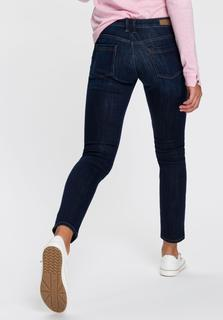 edc by 5-pocket jeans