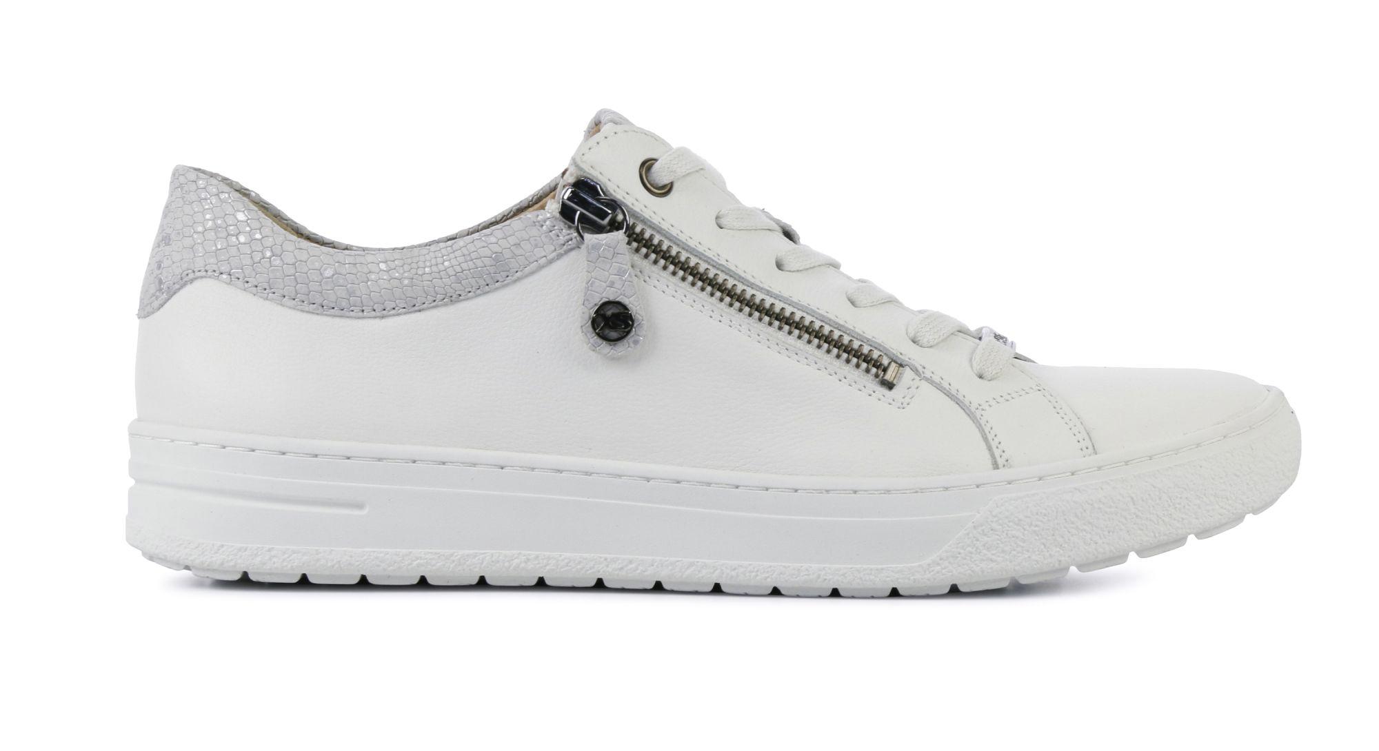 Sneakers Dames (Wit) Verkoop Exclusieve 5eZ0L1N