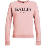 Ballin Paris  Ballin Sweater