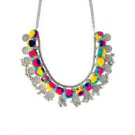 Pieces Hippe Ketting
