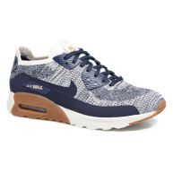 Sneakers W Air Max 90 Ultra 2.0 Flyknit by Nike