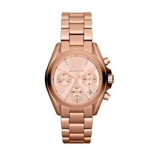 horloge Bradshaw MK5799