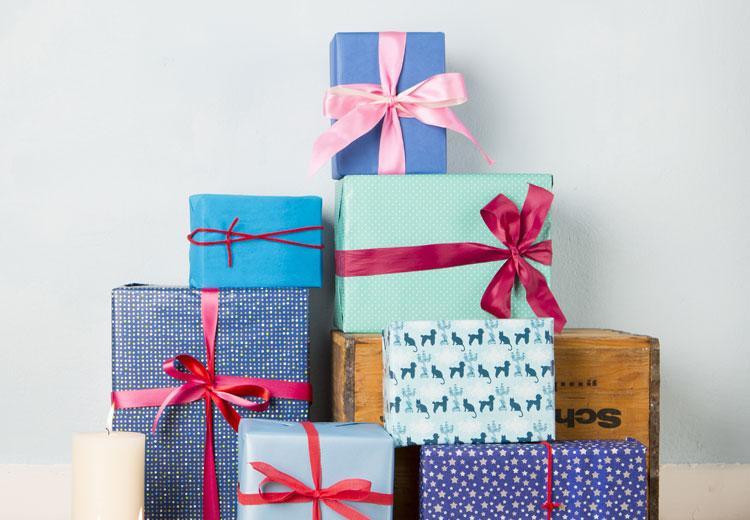 Gevonden: het perfecte kerstcadeau voor iedere man