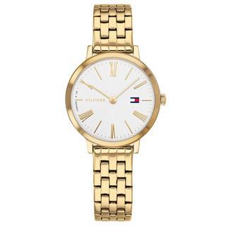 TH1782054 - Project Z - Horloge