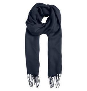Ax Varina sjaal