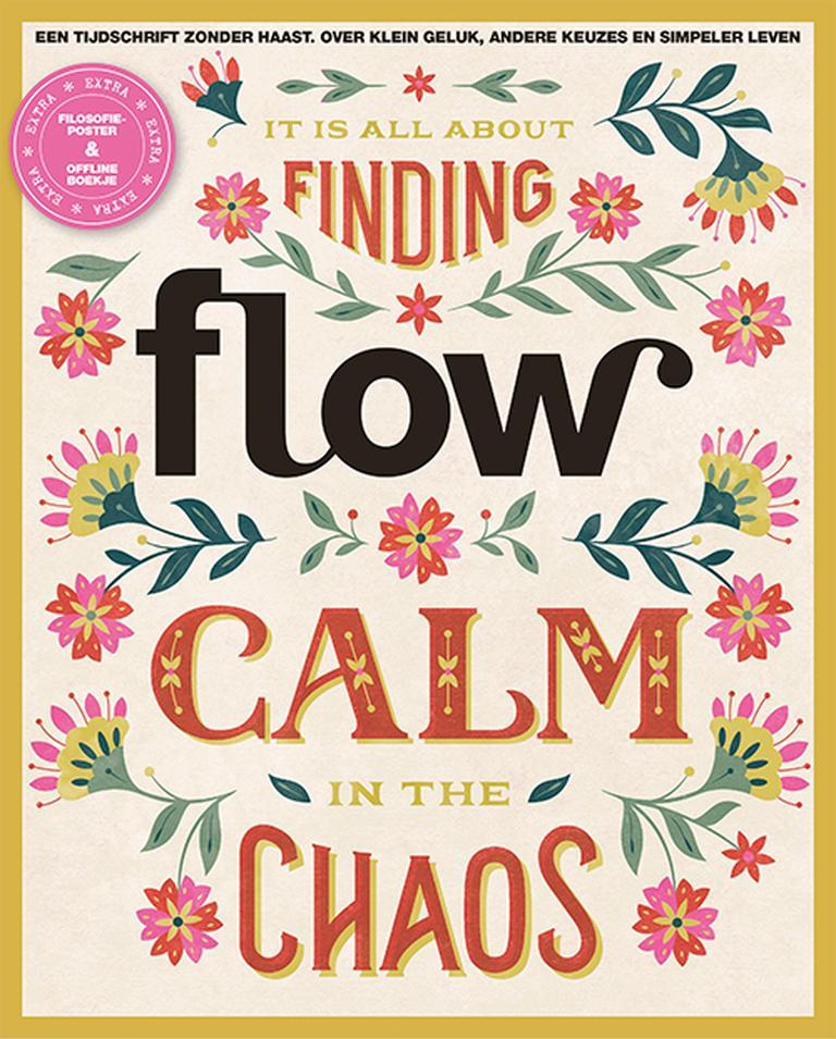 Flow 6-2016