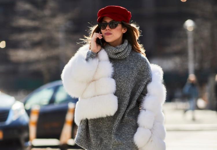 Shop: 18x de mooiste winterjassen