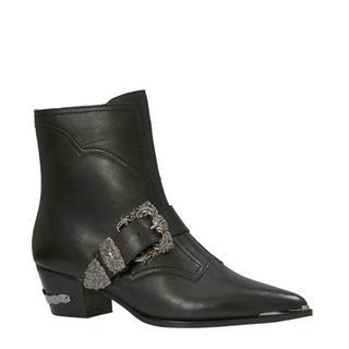 1ccbfba0cfa Cowboylaarzen online | Fashionchick.nl | Cowboylaarzen trends