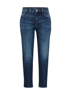 Jeans 'CORNER'