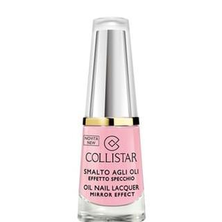 Nails Nails Oil Nail Lacquer