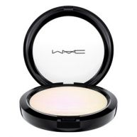 MAC Soft Forst Extra Dimension Skinfinish Highlighter 9 g