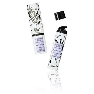 OLIV' BIO Gentle Cleansing Milk 150ml