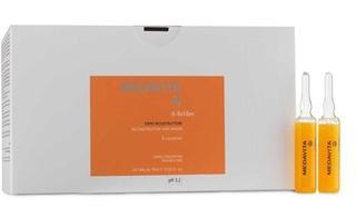 B-Refibre Reconstructive Hair Serum 24 x 10ml Ampullen