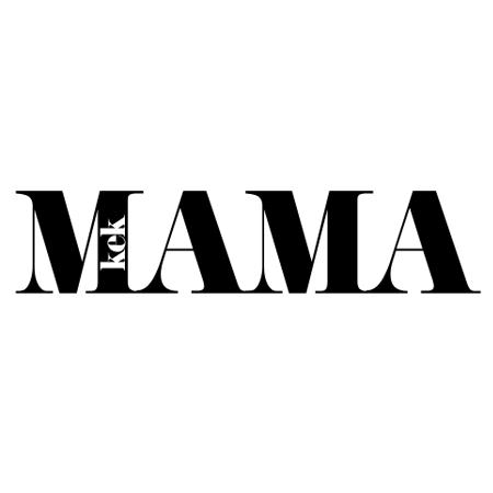Kek Mama