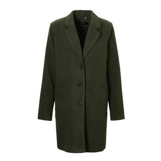 coat (dames)