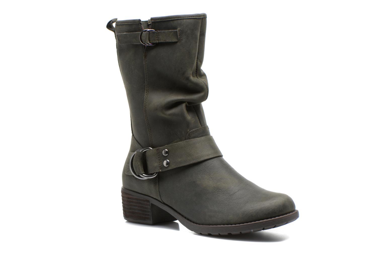 Boots en enkellaarsjes Emelee overton by Releasedatums Goedkope Online Winkelen Online Gratis Verzending pzwSXCZUe