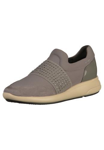 Sneakers laag Klaring Lage Prijs 4KByT7M2Vo