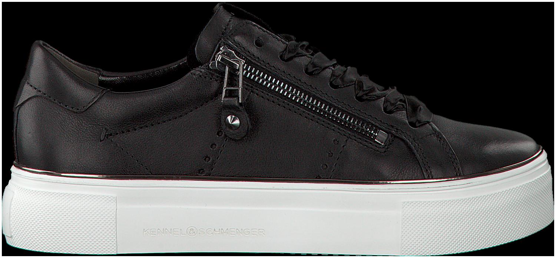 Zwarte Sneakers 21020 Outlet Nieuwste Collecties yu7Ia