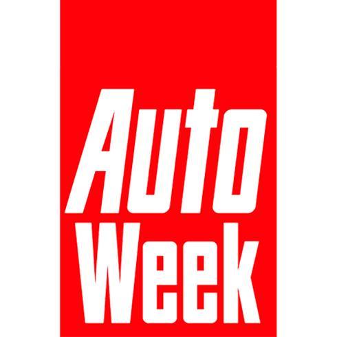 Sanoma is met AutoWeek nieuwe alliantiepartner van Findio en Circuit Zandvoort