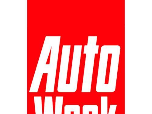 AutoWeek introduceert private-leasevergelijker