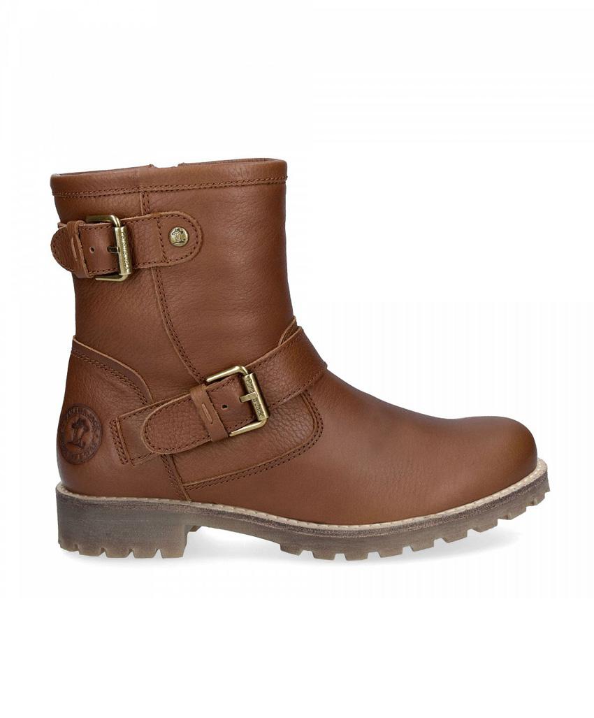 Goedkoop 100% Origineel Prijzen Online Te Koop Panama Jack Boots 580 Felina IglooB11 Korting Online Te Koop YtcSJt