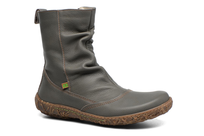 De Grootste Leverancier Van Goedkope Online Boots en enkellaarsjes Nido Ella N722 by Websites Online 2018 Nieuwe Goedkope Online vPvc0BV1